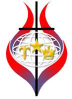 COGOP-logo.